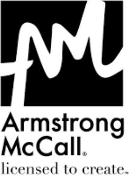 Armstrong McCall