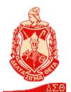 Delta Theta Sigma
