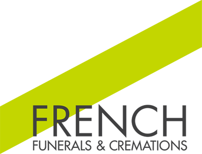 French Funerals & Cremations