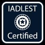 IADLEST Certified
