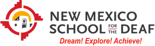 NM School for the Deaf