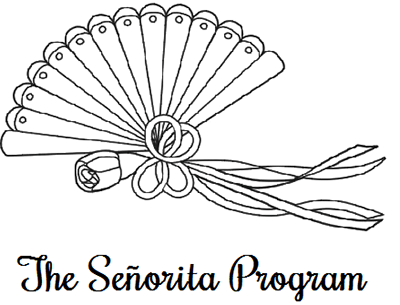 The Senoritas Program
